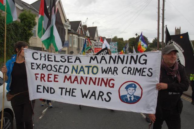 11 manning nato banner sm
