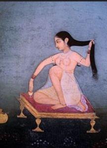 Beginning Ayurveda Self Massage
