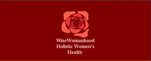 WiseWomanhood Holistic Women's Health