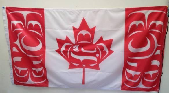 Mulidzas-CurtisWilsonflag_n