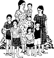 From www.nzdl.org