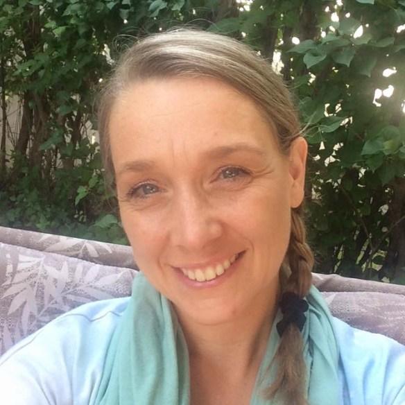 Lisa Kusch