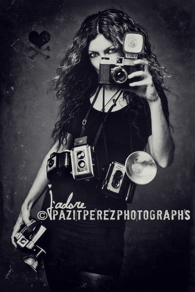 BIOPIC©PAZITPEREZPHOTOGRAPHS