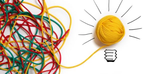 creativitystring