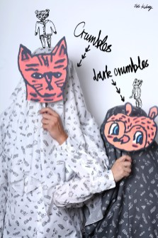 crumbles_scarf