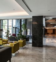 Wish More Hotel Istanbul In Turkey Photos And S