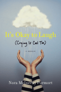 Its ok to laugh