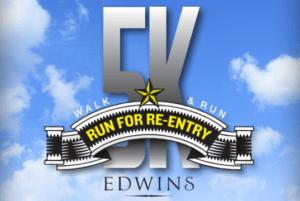 edwin-small-blue