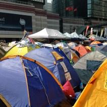 Tent art 01