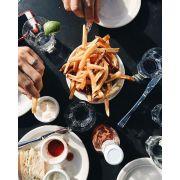 еда, instagram, food, fooporn, о еде