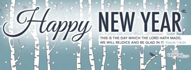 happy-new-year-cover-photo-for--fb