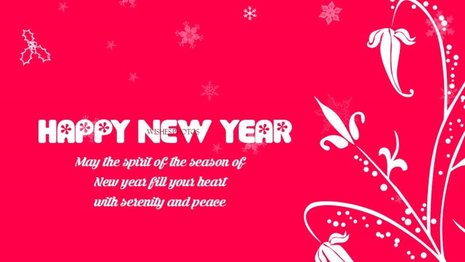 222 cool happy new year wishes message sms for friends family and best happy new year wishes m4hsunfo