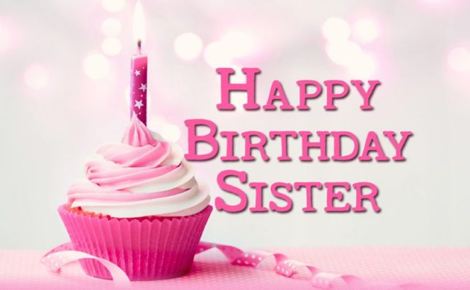 Birthday-Wishes-For-Sister-Bday-Messages-For-Younger-Or-Elder-Sister-825x510