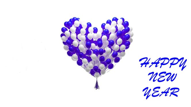 Heart-Happy-New-Year-Wallpapers-7