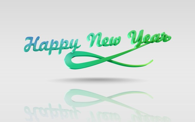 New-Year-3D-Wallpapers-8