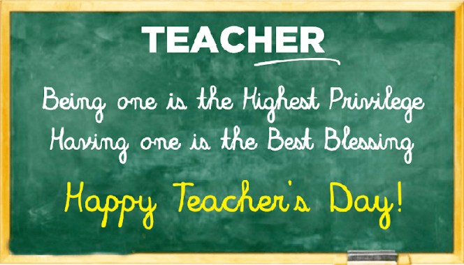 Teachers-Day-wishes-Messages-greetings