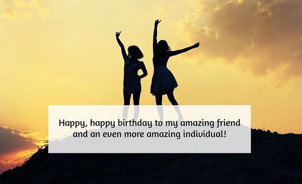 birthday-wishes-for-friends-2