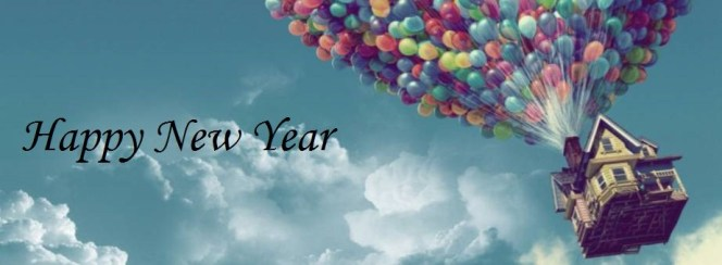 happy-new-year-facebook-cover-photos