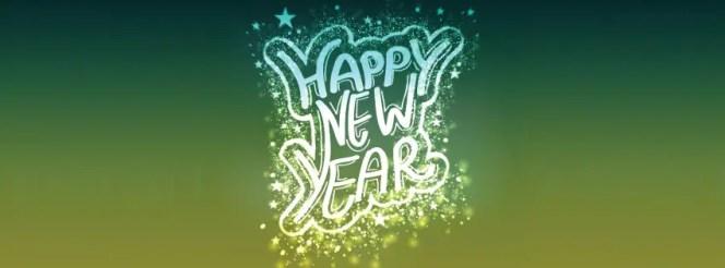 facebook-new-year-cover-photos