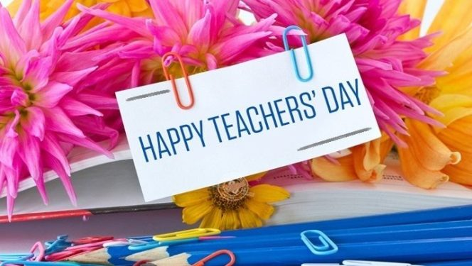 happy-teachers-day-images-1