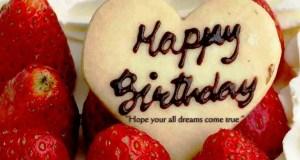 romantic-happy-birthday-wishes