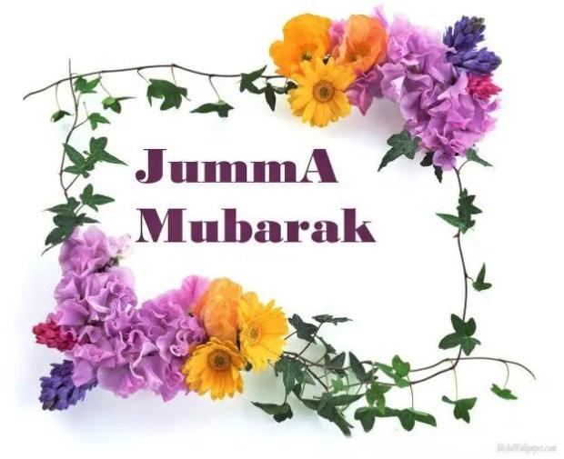 Beautiful-Jumma-Mubarak-Flowers-Wallpaper-624x508