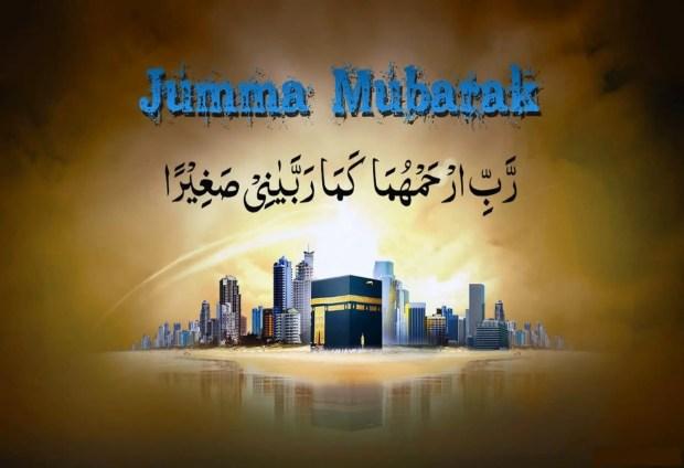 Beautiful-Jumma-Mubarak-HD-Images
