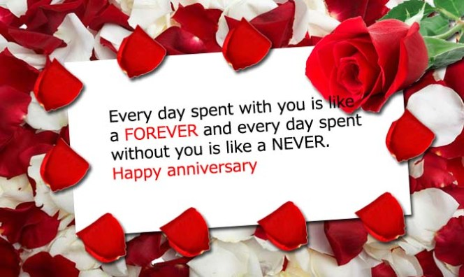 Best-Anniversary-Wishes-quotes