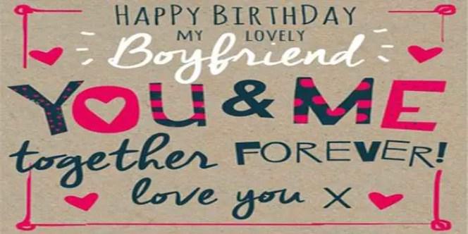 Birthday-Wishes-For-Boyfriends