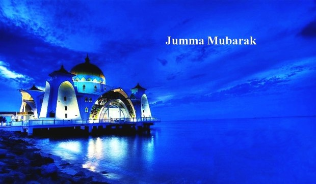 Download-Best-Jumma-Mubarak-Wallpapers-1
