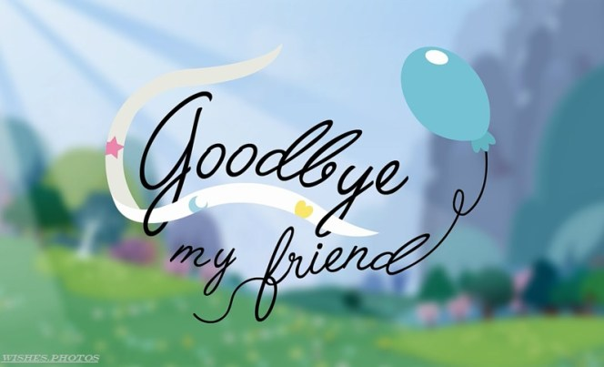 Goodbye-Messages-for-Friends-Farewell-Wishes