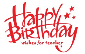 Happy_birthday-wishes-for-teacher