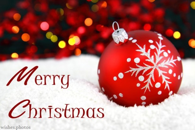 Merry-Christmas-Wishes-and-quotes
