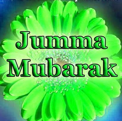 Awesome Jumma Mubarak Photos Download jumma mubarak hd wallpapers free high