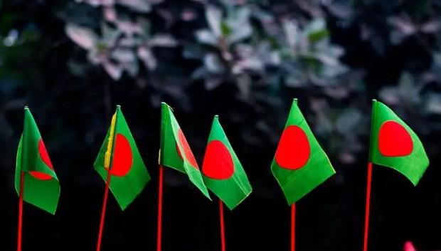 bangladesh happy victory day