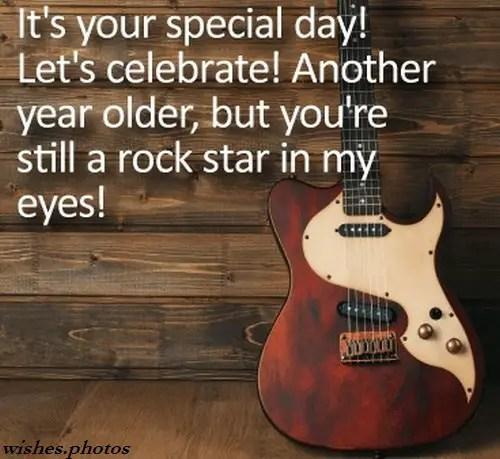 birthday_wishes_for_rockstar
