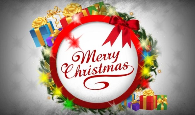 christmas wishes and quotes