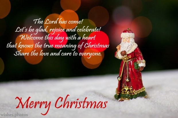 christmas-wishes-for-friends-greeting