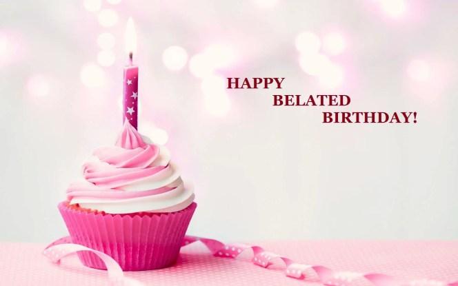 happy-belated-birthday-6