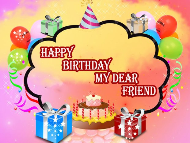 happy-birthday-quotes-wishes-messages-sms-best friend