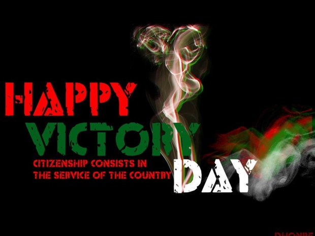 victory-day-of-bangladesh picture