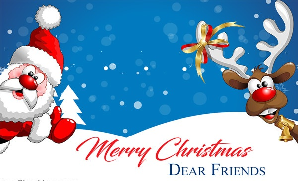 Merry-Christmas-Card-Image-For-Friends
