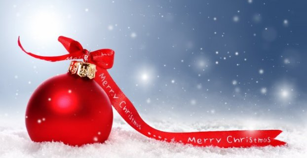 Merry-Christmas-Quotes-wishes