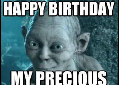 Funny Happy Birthday Son Memes Happy Birthday Wishes Memes Sms Greeting Ecard Images