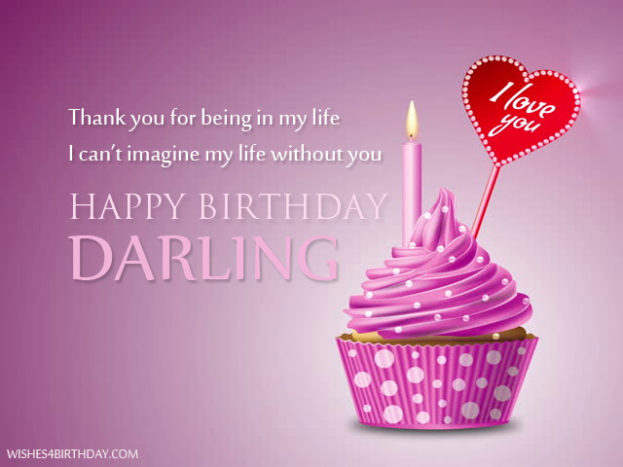 Happy Birthday Messages Wishes Quotes To Wife Free Download Happy Birthday Wishes Memes Sms Greeting Ecard Images