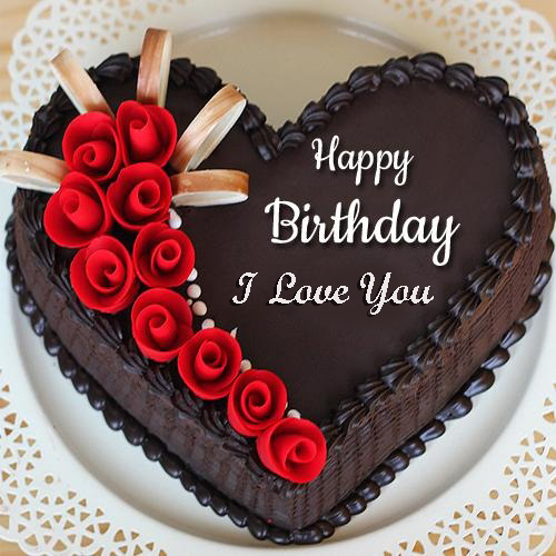 Happy Birthday I Love You Happy Birthday Wishes Memes Sms Greeting Ecard Images