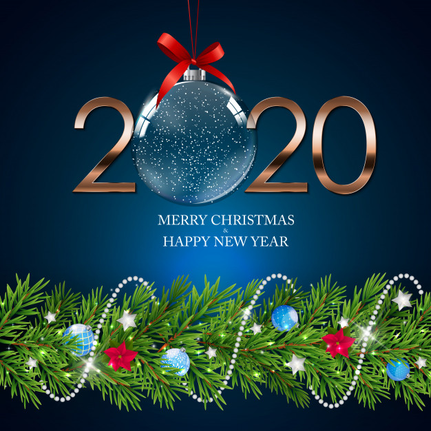 Merry Christmas Happy New Year 2020 Happy Birthday Wishes Memes Sms Greeting Ecard Images