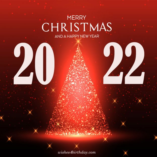 Merry Christmas And Happy New Year Images Happy Birthday Wishes Memes Sms Greeting Ecard Images