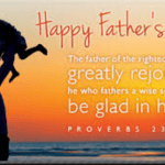 Happy Father Day Wishes And Greetings 2017
