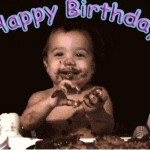 Funny Birthday Wishes|Funny Birthday Greetings